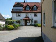 Dachgeschosswohnung in Nellingen  - Nellingen