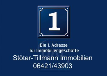 Apartment in 							Marburg 							 - Marbach
