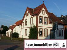 Mehrfamilienhaus in Rahden  - Kleinendorf