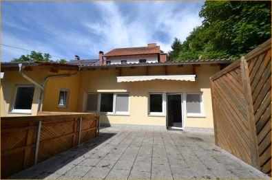 Einfamilienhaus in Edertal  - Buhlen