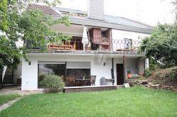 Einfamilienhaus in Leonberg  - Höfingen