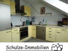 Wohnung in Bad Bevensen  - Bad Bevensen
