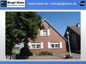 Einfamilienhaus in Heinsberg  - Unterbruch