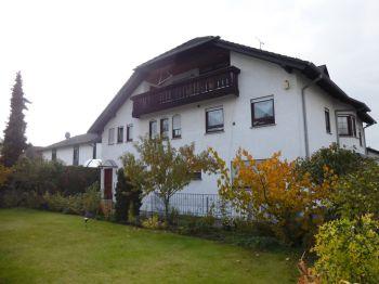 Maisonette in Griesheim