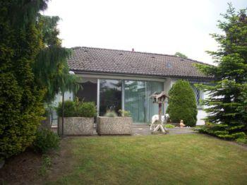 Einfamilienhaus in Bad Salzuflen  - Schötmar
