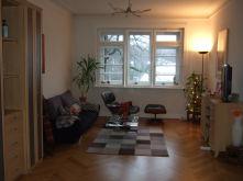 Etagenwohnung in Hamburg  - Winterhude