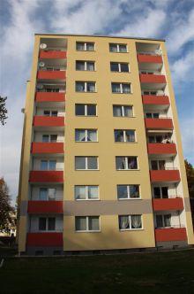 Etagenwohnung in Dortmund  - Neuasseln
