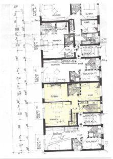 Erdgeschosswohnung in Neu Wulmstorf  - Neu Wulmstorf