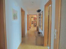 Etagenwohnung in Schaafheim  - Mosbach