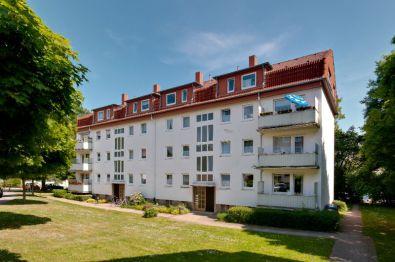 Wohnung in Osnabrück  - Kalkhügel