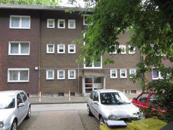 Etagenwohnung in Gelsenkirchen  - Heßler