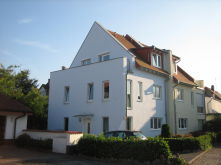 Doppelhaushälfte in Rödermark  - Urberach