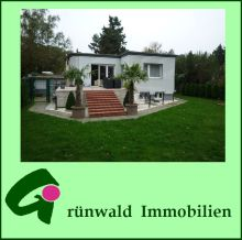 Bungalow in 							Berlin 							 - Lankwitz