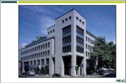 Tiefgaragenstellplatz in Düsseldorf  - Stadtmitte