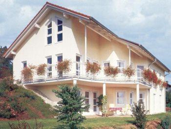 Einfamilienhaus in Hemer  - Brockhausen