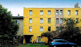 Wohnung in Köln  - Kalk