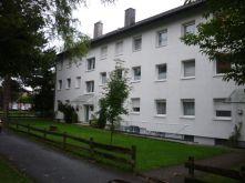 Wohnung in Beckum  - Beckum