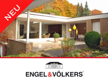 Bungalow in 							Rinteln 							 - Rinteln