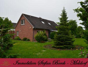 Einfamilienhaus in Meldorf