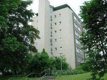 Etagenwohnung in Kiel  - Neumühlen-Dietrichsdorf