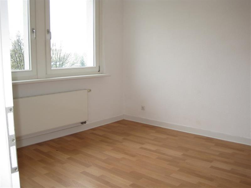 Umzug gef�llig Individuelle 2 Zi Wohnung - Wohnung mieten - Bild 1