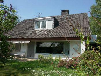 Einfamilienhaus in Wachtberg  - Pech