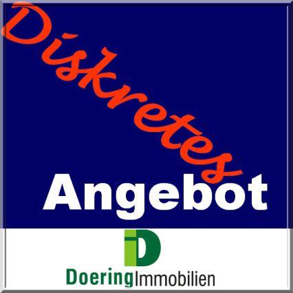 Bonn Zentrum: Einfach einziehen - zentraler geht's nicht!