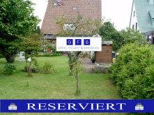 Wohngrundstück in Oerlinghausen  - Lipperreihe