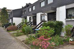 Reihenhaus in Erkrath  - Unterfeldhaus