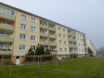 Wohnung in Sayda  - Sayda