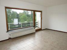 Etagenwohnung in Mainz  - Finthen