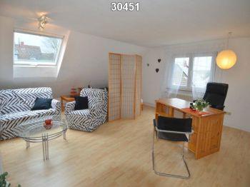 Wohnung in Wiesbaden  - Schierstein