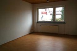 Etagenwohnung in Pfungstadt  - Pfungstadt