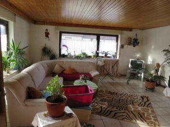 Wohnung in Königsbach-Stein  - Königsbach