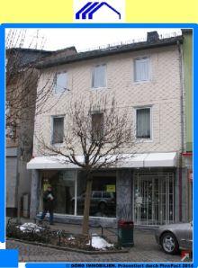 Ladenlokal in Montabaur  - Montabaur