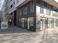 Stellplatz in Berlin  - Prenzlauer Berg