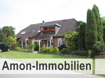 Besondere Immobilie in Obernholz  - Schweimke