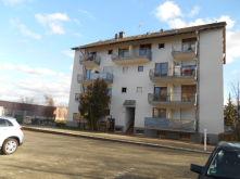 Apartment in Schwetzingen