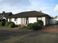 Einfamilienhaus in Hude  - Nordenholz