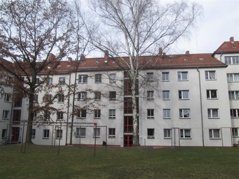 wohnungen mieten chemnitz bernsdorf mietwohnungen chemnitz bernsdorf. Black Bedroom Furniture Sets. Home Design Ideas