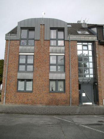 Etagenwohnung in Mönchengladbach  - Dorthausen