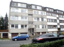 Etagenwohnung in Bremen  - Gröpelingen