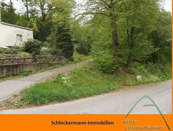 Wohngrundstück in Schalksmühle  - Dahlerbrück