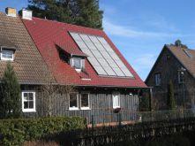 Doppelhaushälfte in Wandlitz  - Basdorf