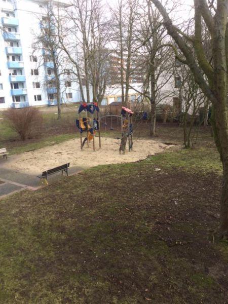 Wohnung Mieten In Braunschweig