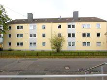 Etagenwohnung in Siegen  - Niederschelden