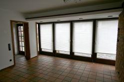Erdgeschosswohnung in Rheurdt  - Schaephuysen