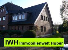 Einfamilienhaus in Merzenich  - Golzheim