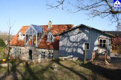 Einfamilienhaus in Schalkholz