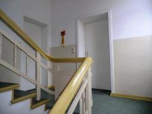 Wohnung in Meyenburg  - Meyenburg